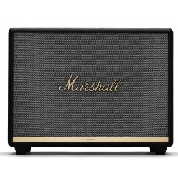 Marshall Woburn Wireless Bluetooth Speaker Black, New
