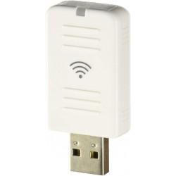 Wireless LAN Module for Projectors