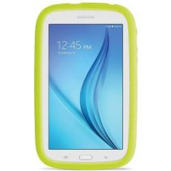 Samsung Galaxy Kids Tab E Lite 7 Inch