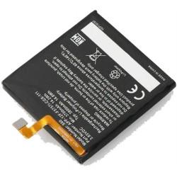 Rechargeable Battery Inbuilt for Caterpillar CAT S60 Mobile Phone