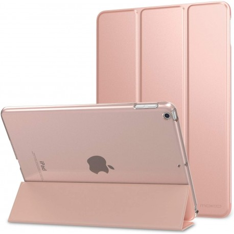 Case Fit 2018/2017 iPad 9.7 5th 6th Generation