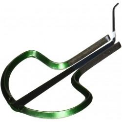 Grover Jews Harp