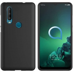 Compatible with Alcatel 3X (2019) Case