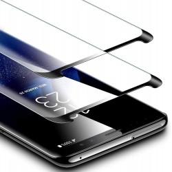 Galaxy S9 Plus Screen Protector