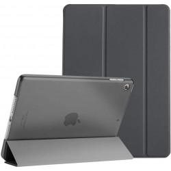 10.2 Case 2019 iPad 7th Generation Case