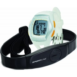 Women's Solo Heart Rate Monitor