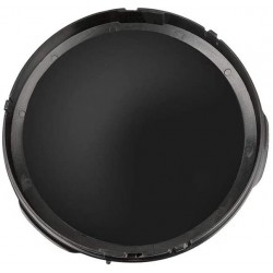 "Telescope Filter, 8"", Black"