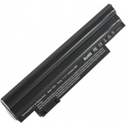 Battery for Acer Aspire One D255