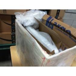 ASUS ROG SWIFT GSYNC 27'' WIDESCREEN WQHD LED GAMING MONITOR