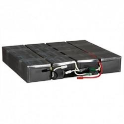 TRIPP LITE RBC5-192 192VDC Replacement Battery Cartridge Select Online UPS 4U
