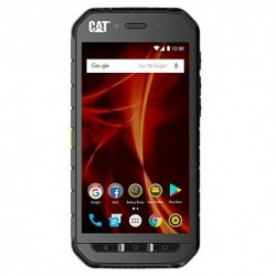CAT S41 Rugged Waterproof Smartphone (Unlocked)