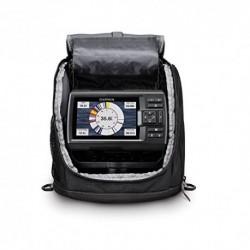 Garmin 010-01872-20 Striker Plus 5 Ice Bundle (with GT8HW-IF Transducer)