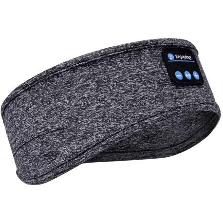 Sleep Headphones, Bluetooth Sleep Headphones