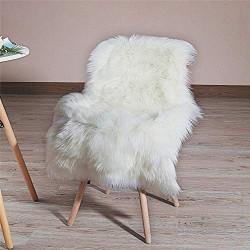 Living Room Floor(2 x 3 Feet (60 x 90 cm) White)