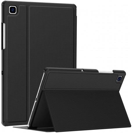 Soke Samsung Galaxy Tab A7 10.4 Case 2020