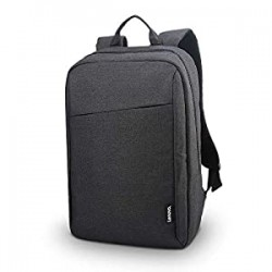 Lenovo Laptop Backpack B210, 15.6