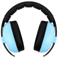 Baby Headphones Hearing Protection Headphones