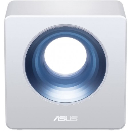 ASUS AC2600 WiFi Router