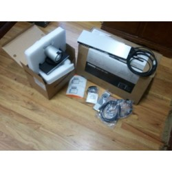 Cisco C20 QSC Camera