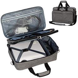 Projector Case, Projector Bag Compatible