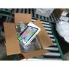 "Samsung - Galaxy Tab S6 Lite - 10.4"" - 64GB - Oxford Gray S-pen Included"