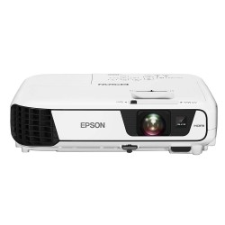Epson EX3240 SVGA 3LCD 3200 Lumens Projector