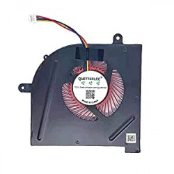 Replacement CPU Cooling Fan for MSI GS63