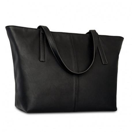 Handbag Shopper Tote Bag for Women