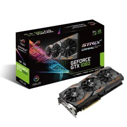 ASUS GeForce GTX ROG Strix VR Ready HDMI 2.0