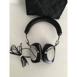 Bowers & Wilkins Headphones Series 2 Wired