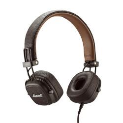 Major Headphones Mic DJ HIFI Deep Bass